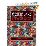 Celtic Art by George Bain